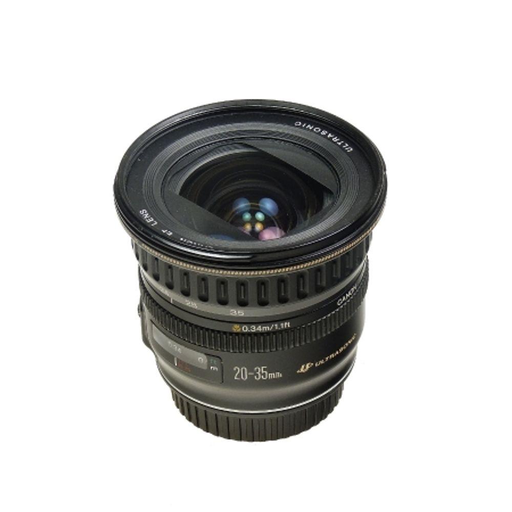sh-canon-20-35mm-f-3-5-4-5-sh-125023771-47468-449