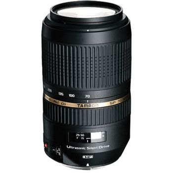 tamron-sp-70-300mm-f-4-5-6-di-vc-usd-canon-13089