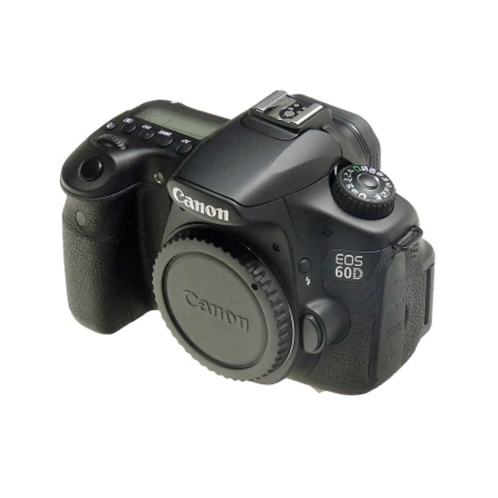 canon-60d-body-sh6178-1-47469-871