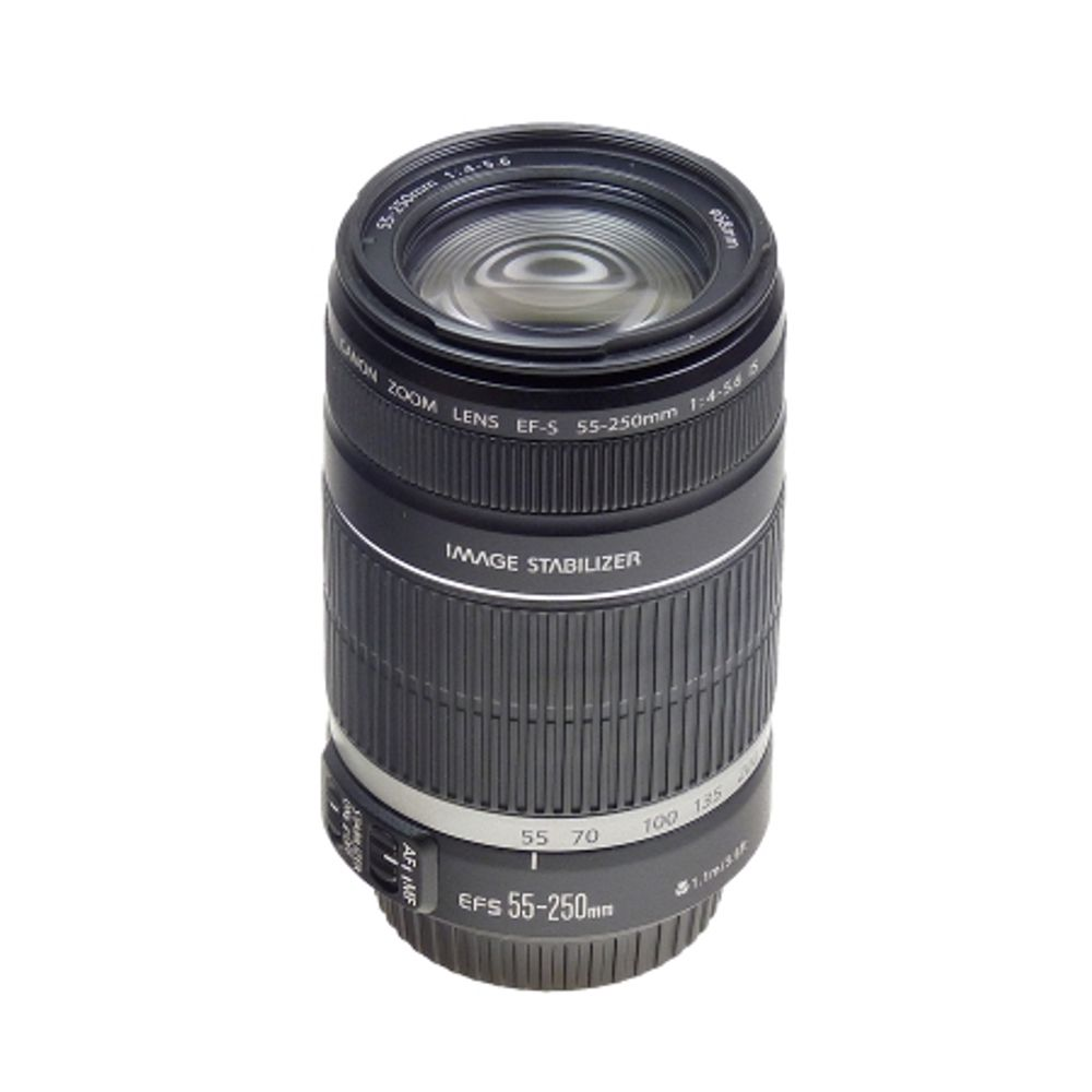 canon-ef-s-55-250mm-f-4-5-6-is-sh6178-3-47471-621