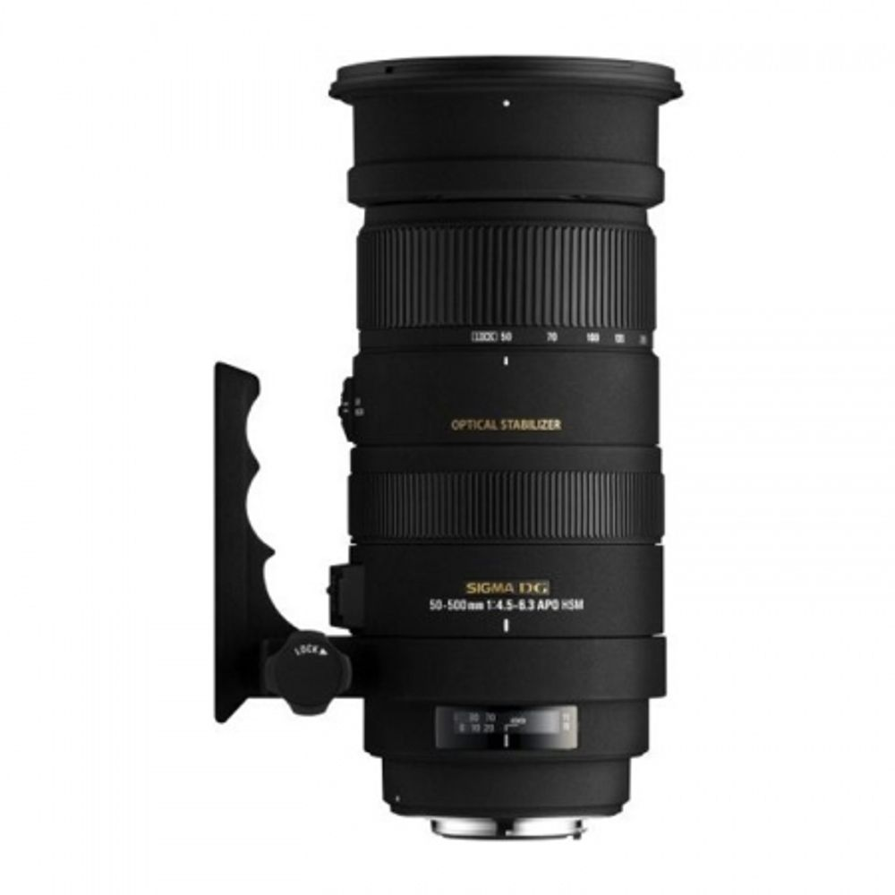 sigma-50-500mm-f-4-5-6-3-ex-dg-hsm-os-stabilizare-de-imagine-nikon-af-s-fx-13110