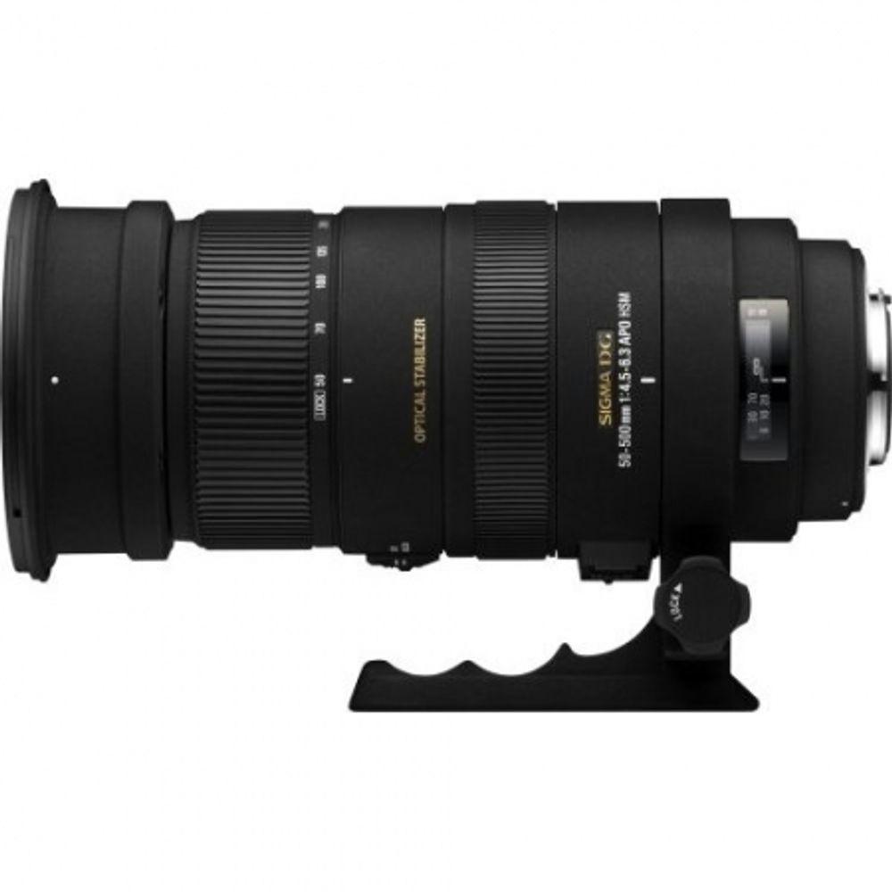 sigma-50-500mm-f-4-5-6-3-ex-dg-hsm-os-pentru-sony-13111