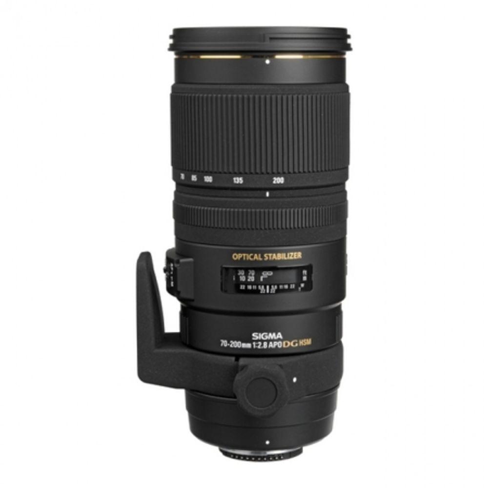 sigma-70-200mm-f-2-8-ex-dg-os-hsm-apo-stabilizare-de-imagine-canon-ef-13132