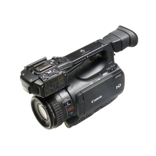 sh-canon-xf100-camera-video-profesionala-full-hd-sh-125023775-47475-547