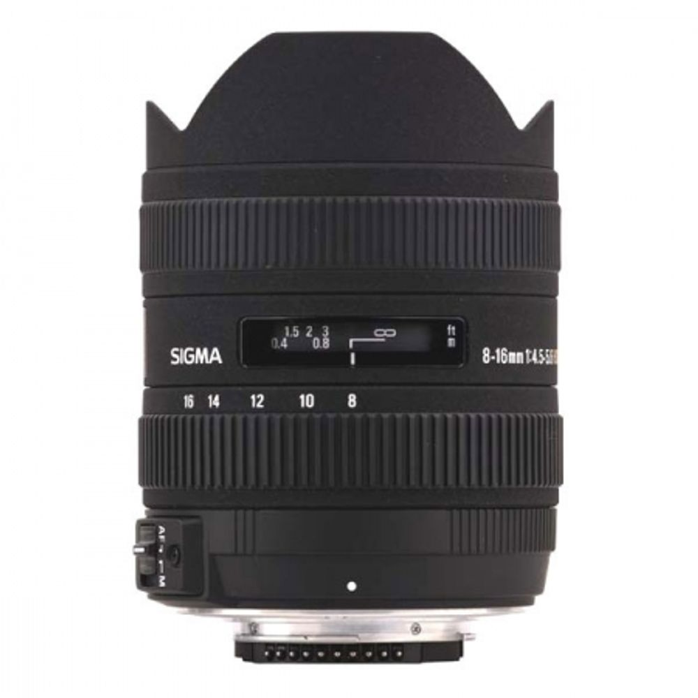 sigma-8-16mm-f-4-5-5-6-dc-hsm-canon-ef-s-13137