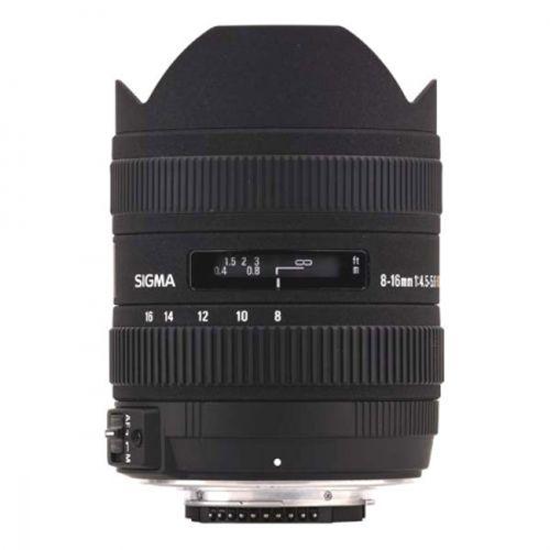 sigma-8-16mm-f-4-5-5-6-dc-hsm-canon-ef-s-13137_13138