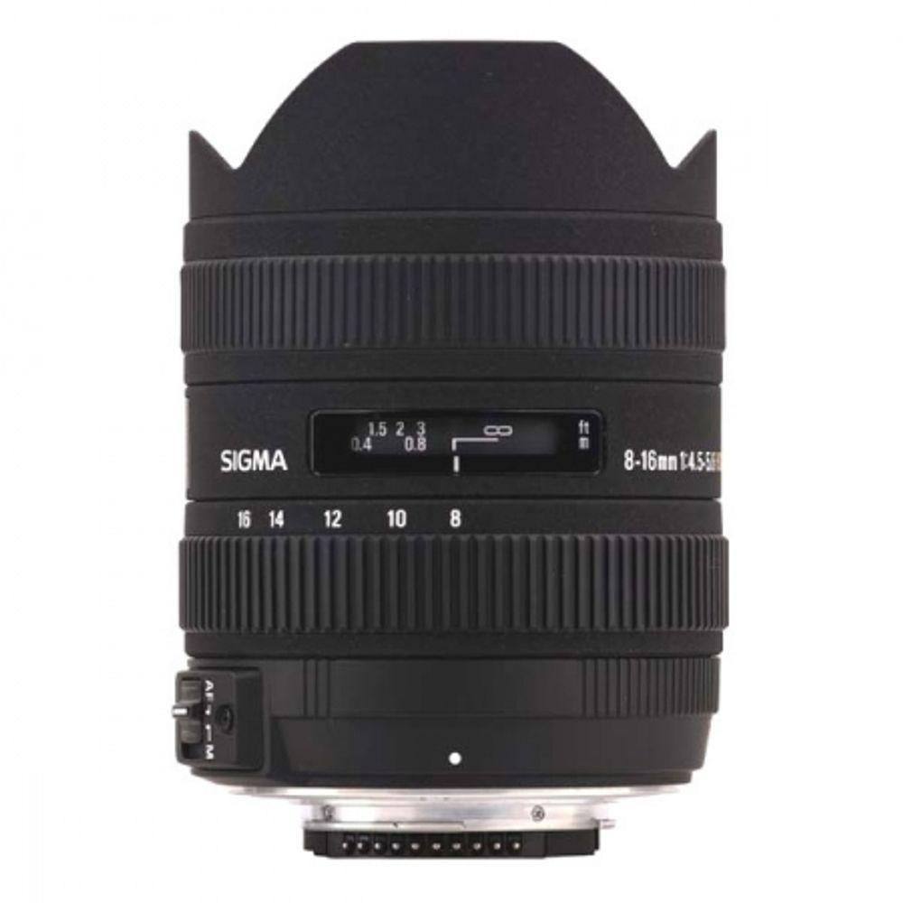 sigma-8-16mm-f-4-5-5-6-dc-hsm-pentru-pentax-13139