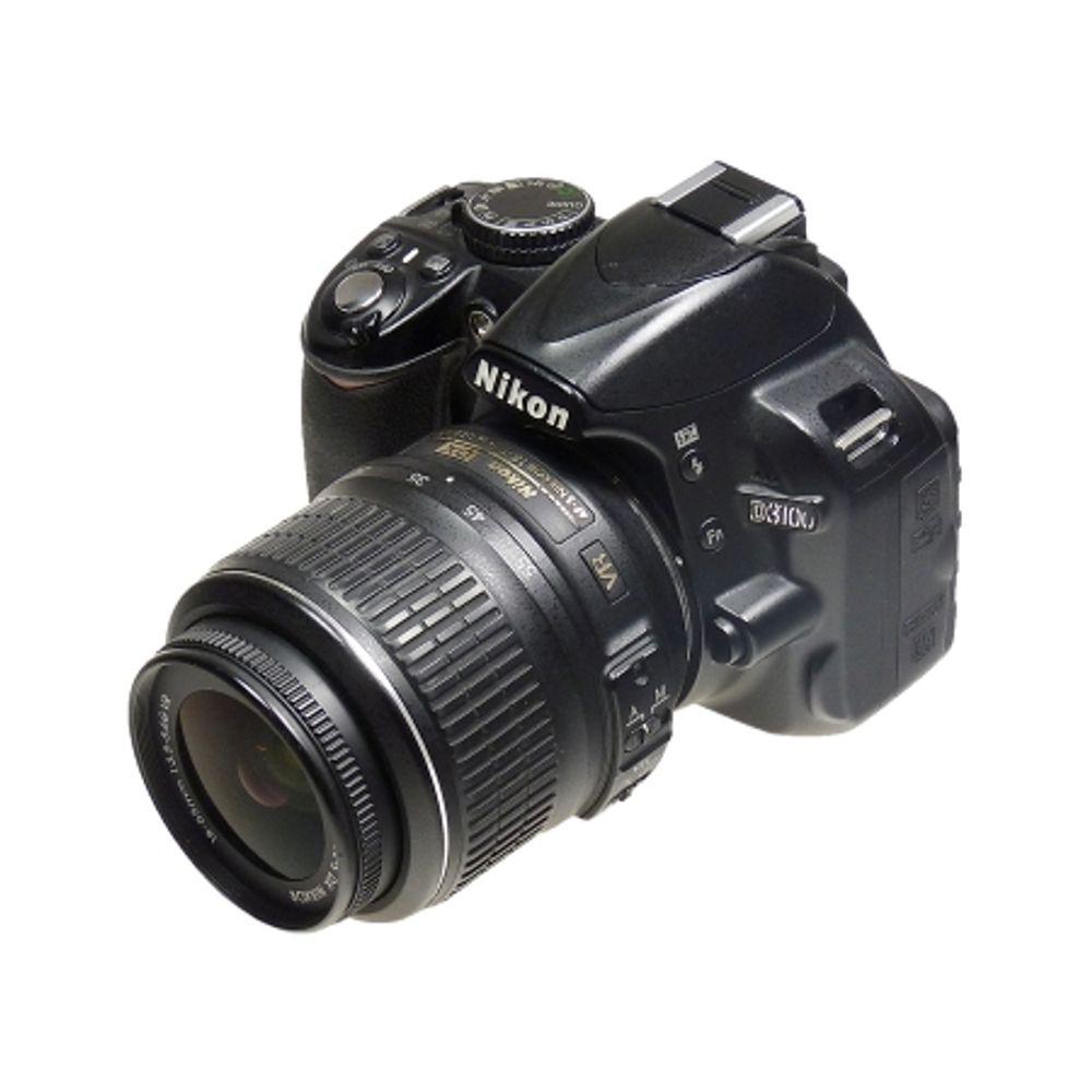 nikon-d3100-18-55mm-vr-i-sh6180-47491-328