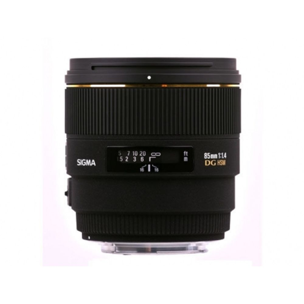 sigma-85mm-f-1-4-ex-dg-hsm-pentru-sony-minolta-13145
