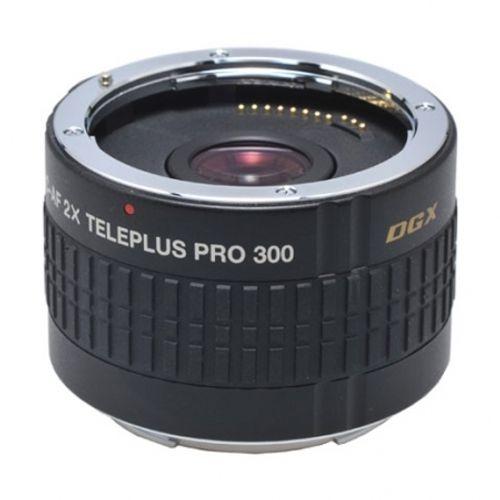 kenko-dgx-2-0x-pro300-dublor-pentru-canon-eos-13224