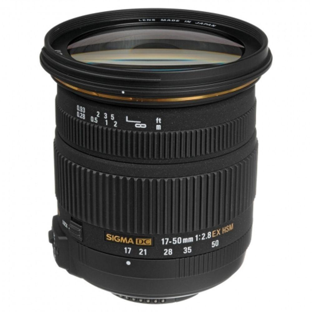 sigma-17-50mm-f-2-8-dc-ex-hsm-os--stabilizare-de-imagine--nikon-af-s-dx-13230