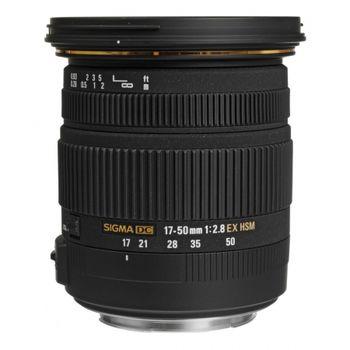 sigma-17-50mm-f-2-8-dc-ex-hsm-os-pentru-pentax-samsung-13231