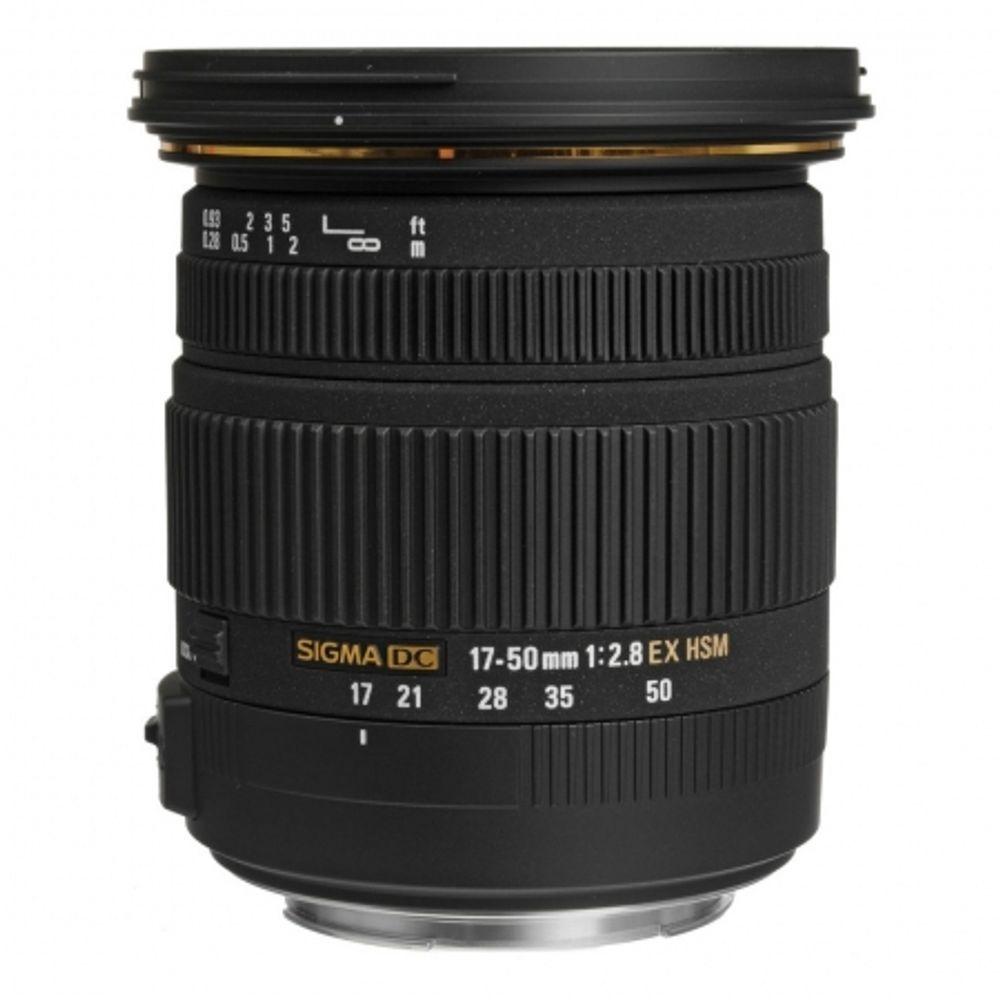 sigma-17-50mm-f-2-8-dc-ex-hsm-pentru-sony-minolta-13232