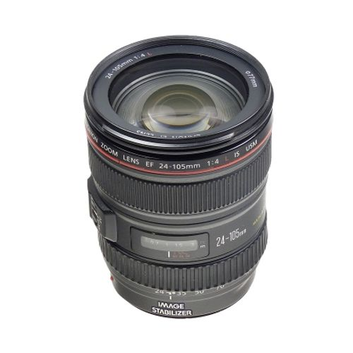 canon-ef-24-105mm-f-4l-is-usm-sh6182-3-47527-818