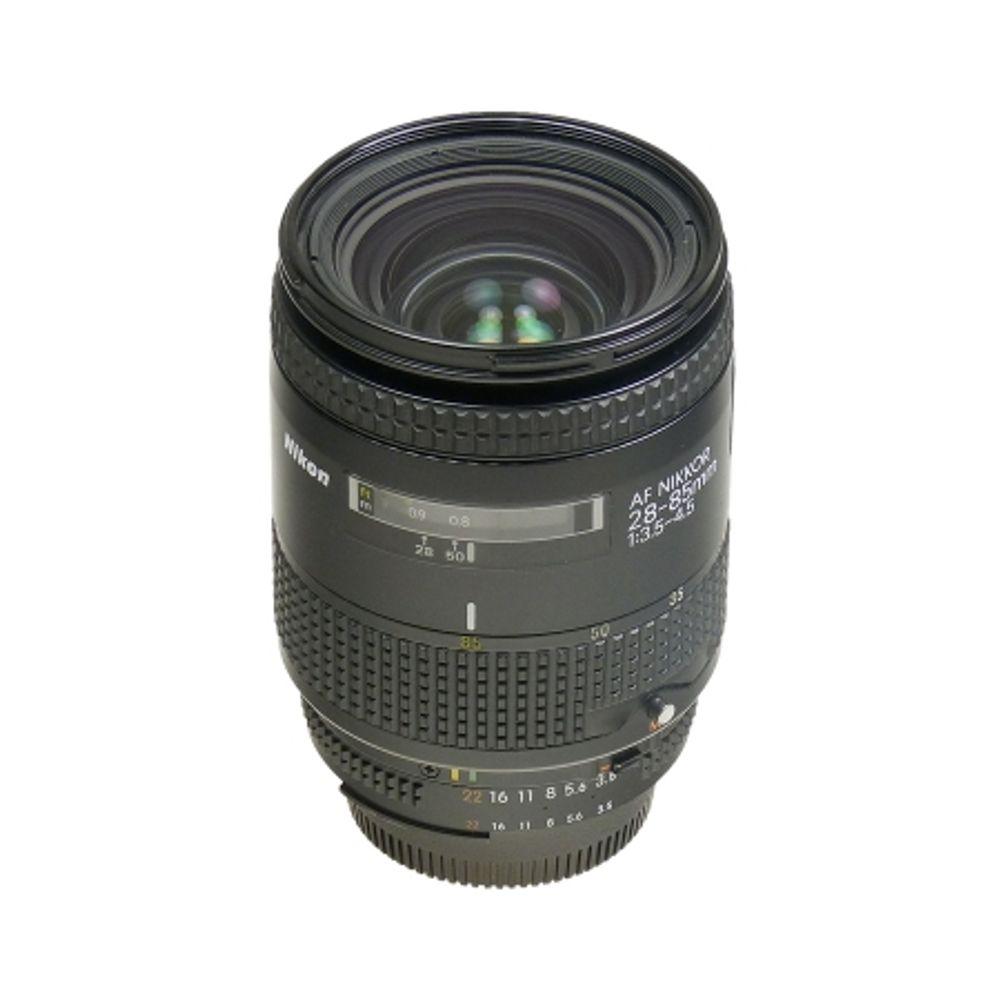 nikon-28-85mm-f-3-5-4-5-af-d-sh6184-1-47573-570