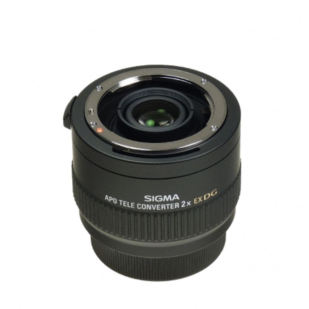 sh-sigma-apo-tele-convertor-2x-ex-dg-pt-nikon--sh125023869-47608-667