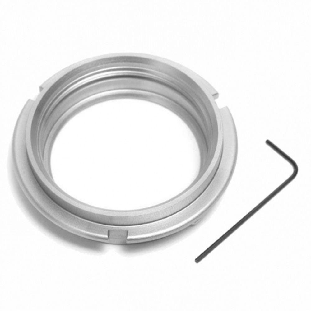 adaptor-pentru-lensbaby-fisheye-13452