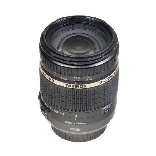 tamron-af-18-270mm-f-3-5-6-3-di-ii-vc-ld-canon-sh6187-47648-864