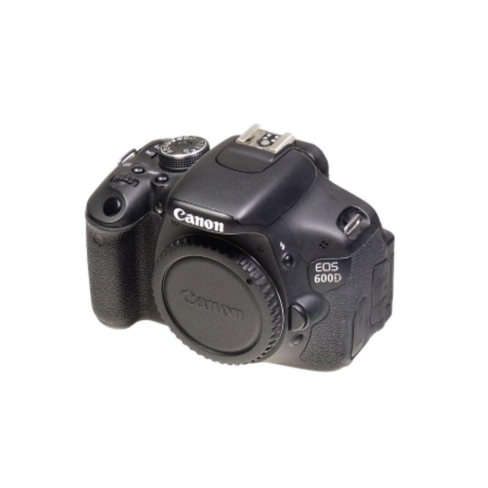 sh-canon-600d-body-sh-125023964-47664-42