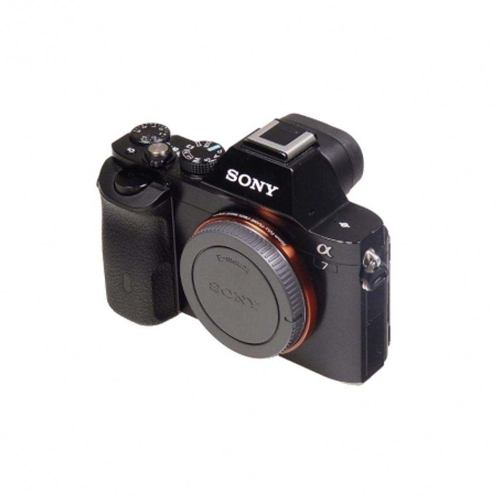 sony-a7-full-frame-body-sh6189-1-47695-582