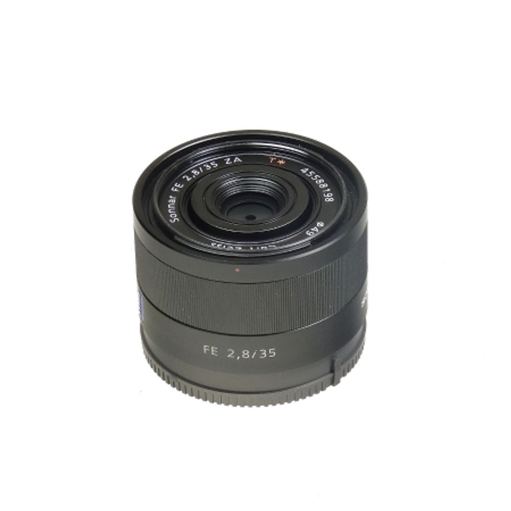 sony-zeiss-sonnar-35mm-f-2-8-montura-sony-fe-sh6189-2-47696-594