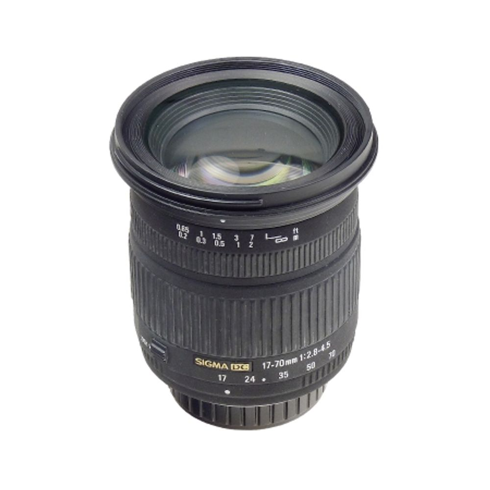 sigma-17-70mm-f-2-8-4-5-pt-pentax-sh6190-2-47724-497