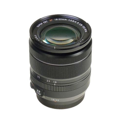 fujifilm-xf-18-55mm-f-2-8-4-r-ois-montura-fuji-x-sh6191-2-47738-920