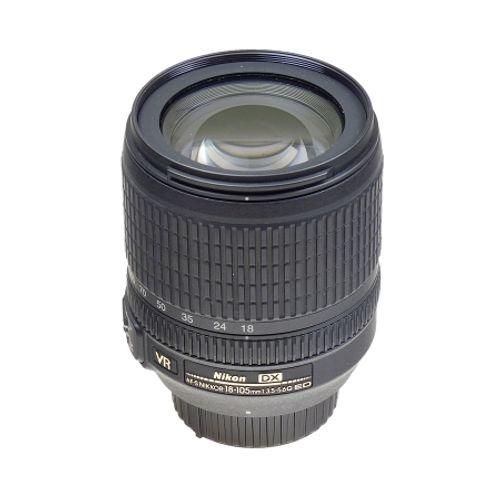 nikon-18-105mm-vr-sh6193-2-47760-2