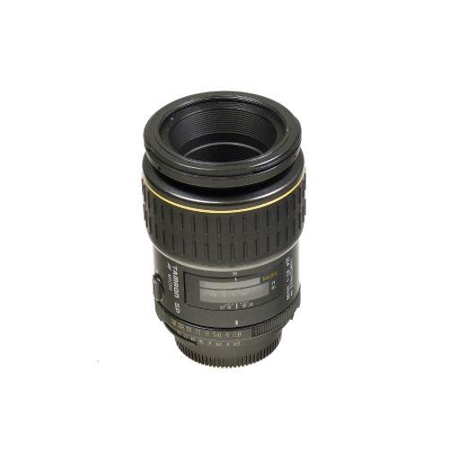 tamron-90mm-macro-f-2-8-1-1-sp-montura-nikon-af-d-sh6194-1-47789-964