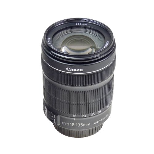 canon-18-135mm-f-3-5-5-6-is-stm-sh6195-2-47863-779