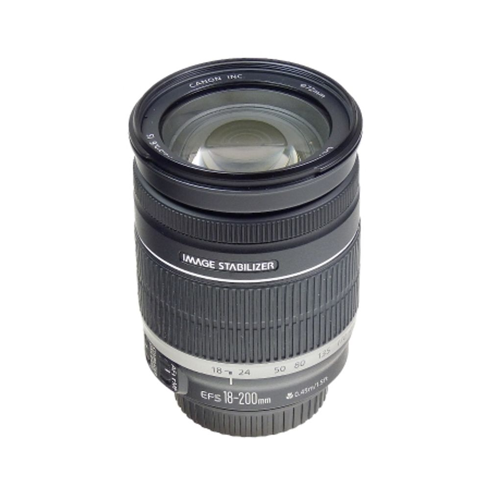 canon-18-200mm-f-3-5-5-6-is-sh6195-3-47864-751