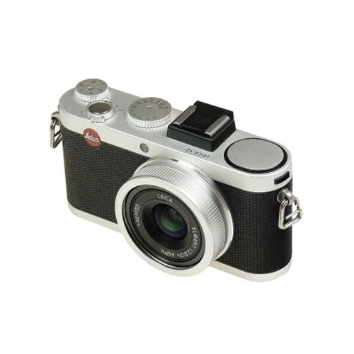 leica-x2-argintiu-senzor-aps-c-24mm-f-2-8-sh6196-47887-42