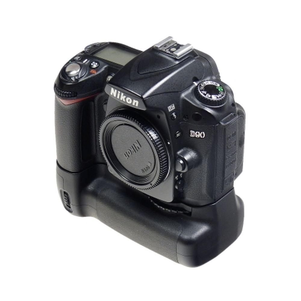 nikon-d90-body-grip-nikon-sh6197-2-47889-388