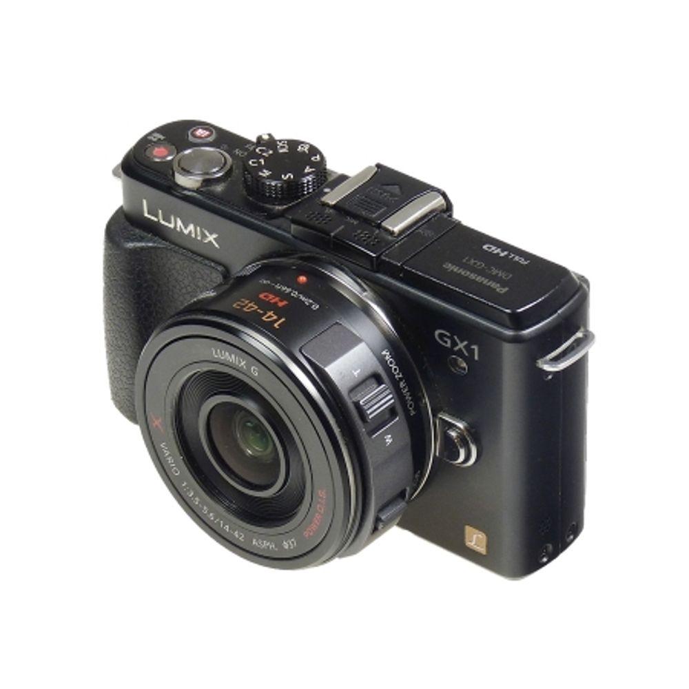 panasonic-dmc-gx1-negru-powerzoom-14-42mm-sh6198-47892-137