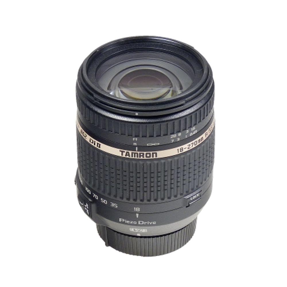 sh-tamron-18-270mm-f3-5-5-6-di-ii-vc-pzd-sh125024071-47898-919