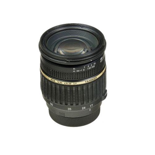 sh-tamron-17-50mm-f-2-8-montura--pentax-sh125024072-47899-353