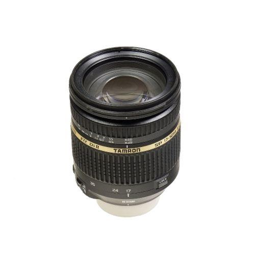 sh-tamron-sp-17-50mm-f-2-8-di-ii-vc-pt-nikon-sh125024099-47933-677