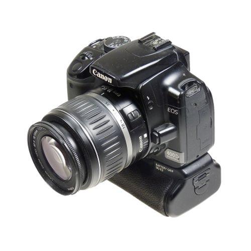 canon-400d-18-55mm-ii-grip-canon-sh6200-47940-703