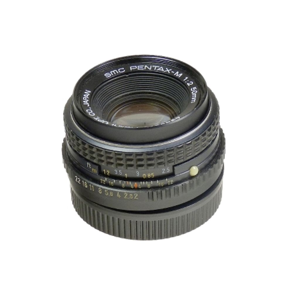 sh-pentax-50mm-f-2--focus-manual-sh125024112-47958-825