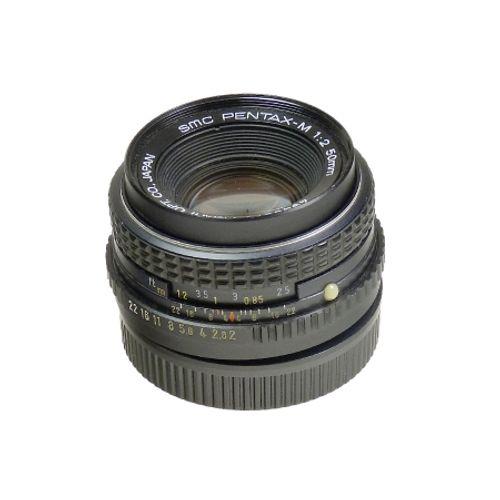 sh-pentax-50mm-f-2--focus-manual-sh125024112-47958-825