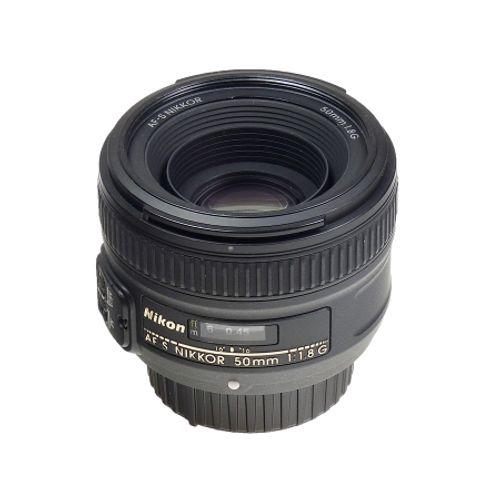 sh-nikon-af-s-50mm-1-8-g-sh125024147-47996-793