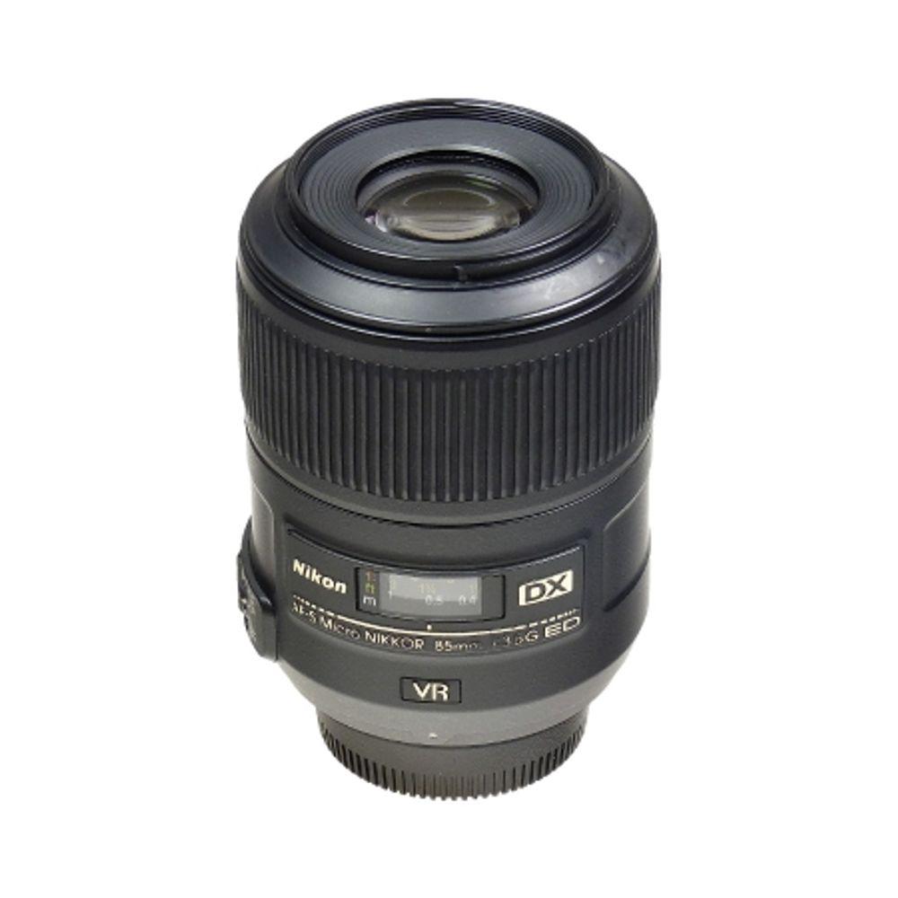 sh-nikon-85mm-micro-f-3-5-g-ed-vr-sh125024148-47997-529