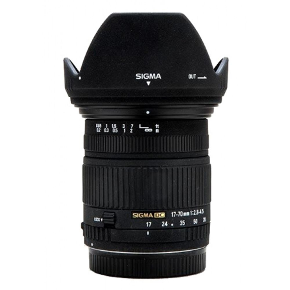 sigma-17-70mm-f-2-8-4-5-dc-macro-pentru-pentax-samsung-13625-2