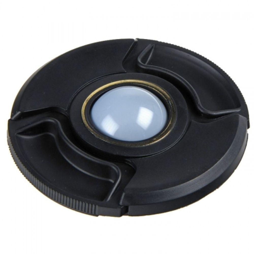 lambency-lens-cap-white-balance-58mm-capac-obiectiv-pentru-balans-de-alb-13757