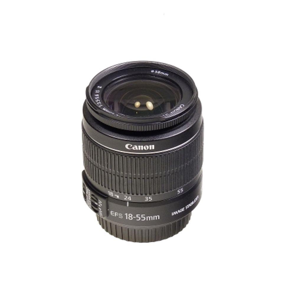 sh-canon-18-55mm-f-3-5-5-6-is-ii-sh125024150-48006-921