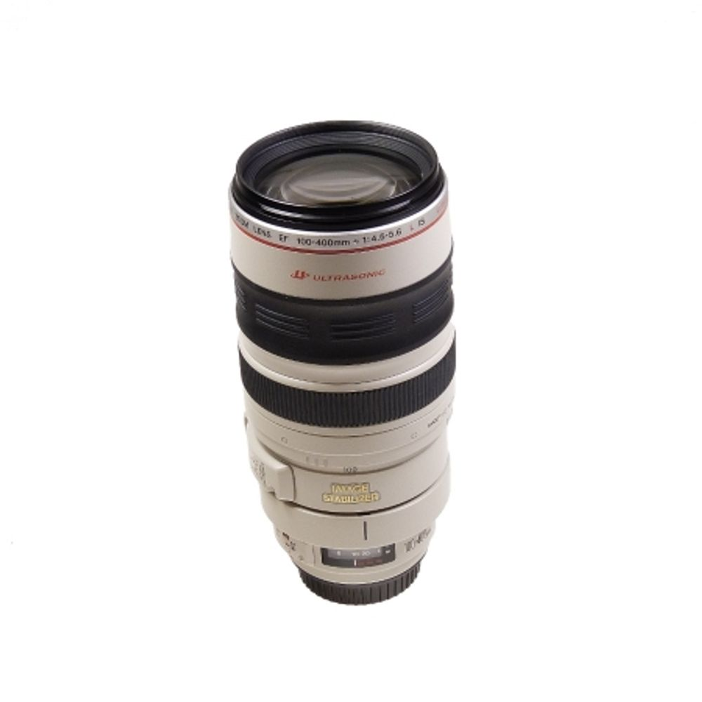 sh-canon-ef-100-400mm-f-4-5-5-6-l-is-usm-sh125024184-48046-975