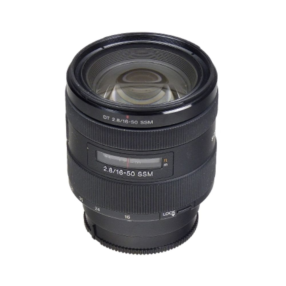 sh-sony-dt-16-50mm-ssm-f-2-8-sh125024239-48112-106
