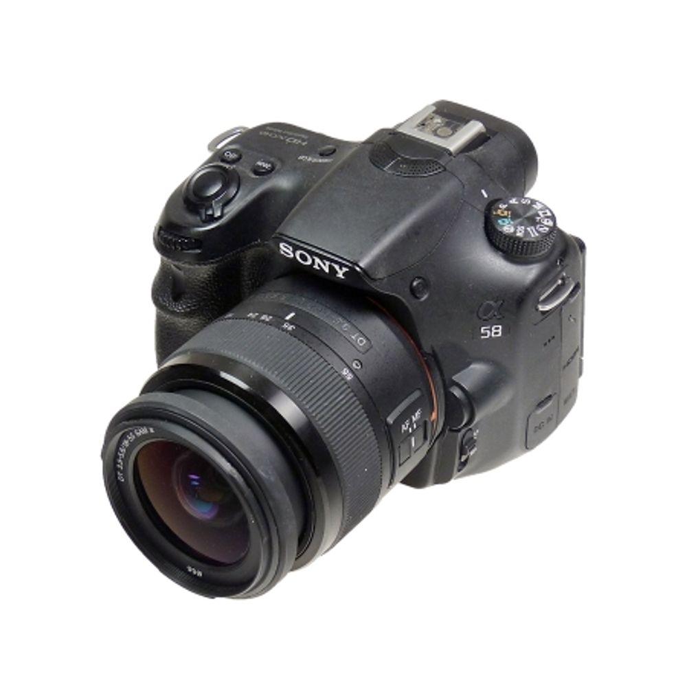 sh-sony-a58-18-55mm-sam-ii-sh125024240-48113-340