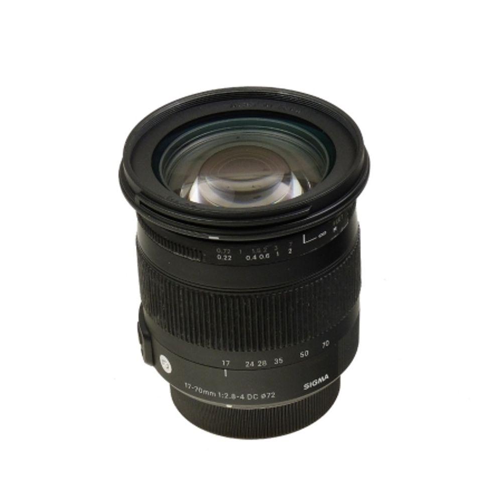 sigma-17-70mm-f-2-8-4-dc-os--pt-nikon-sh6206-48129-448