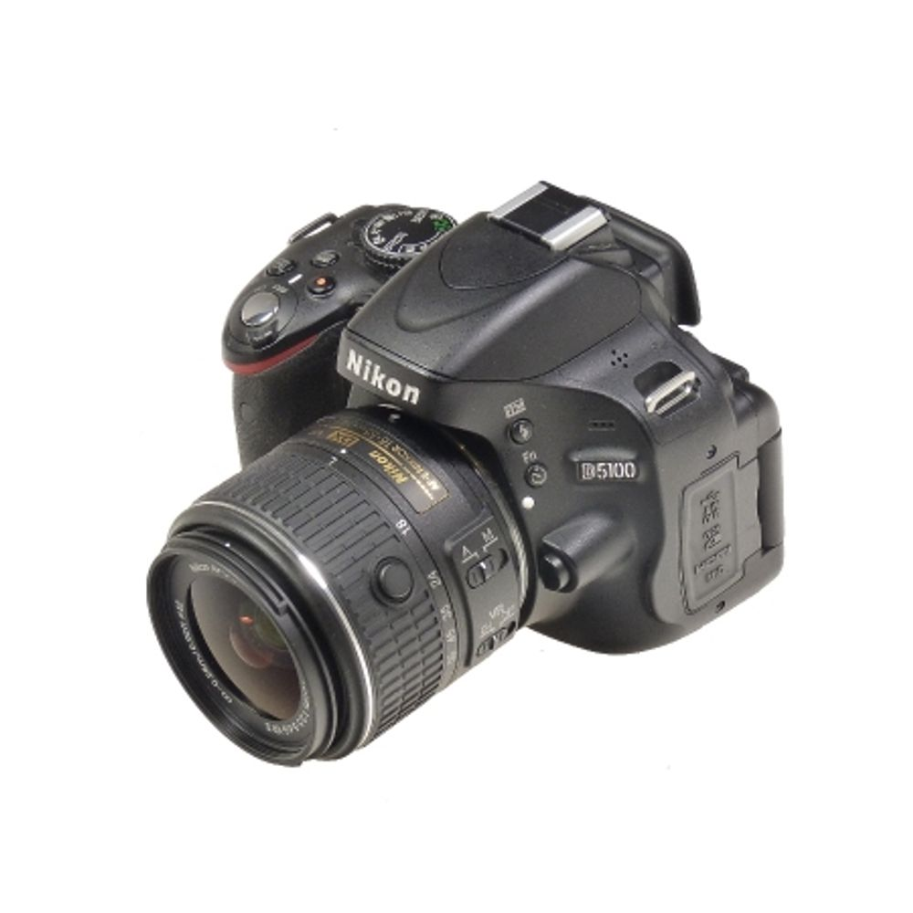 nikon-d5100-18-55mm-vr-ii-sh6207-48136-619